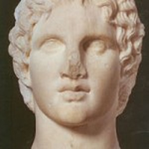 Bust_of_Alexander_the_Great