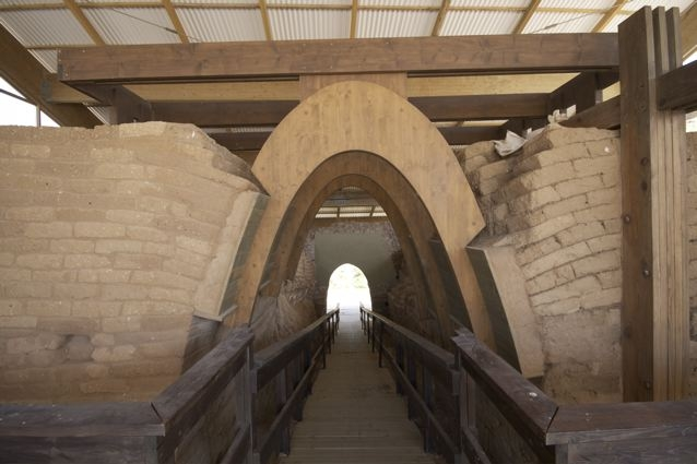 Oldest_Arch_2