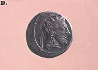 Male_Athena_Coin
