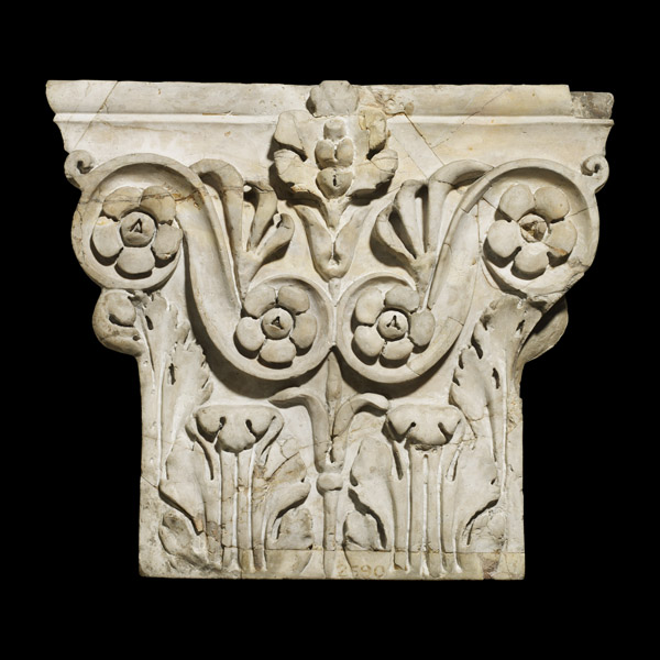 Capital_from_the_Pantheon
