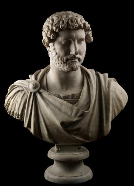 Marble_Bust_of_Hadrian