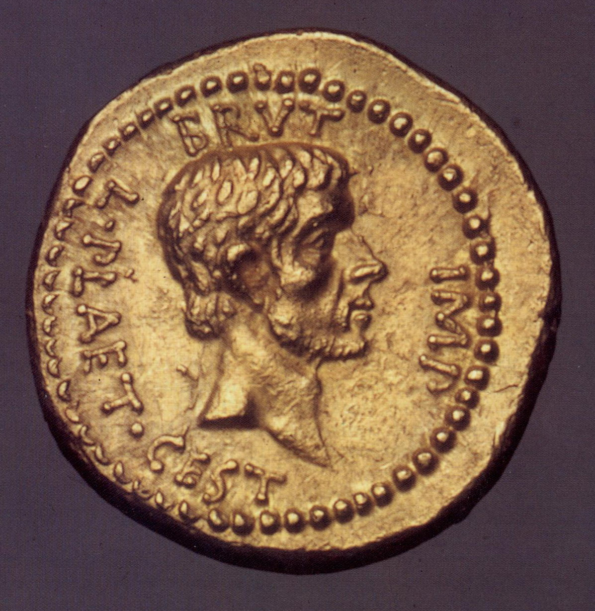 Ides_of_March_Coin_Front