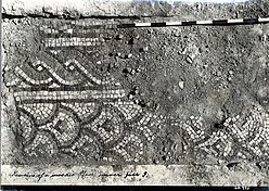 Temple_Mount_Mosaic