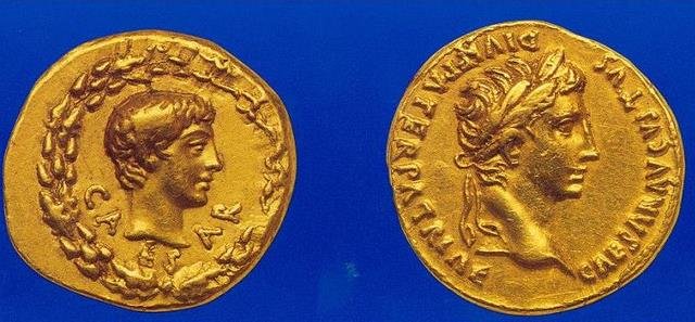 Coin_of_Augustus