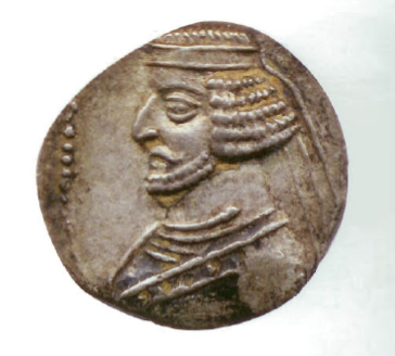 Coin_of_Orodes_II