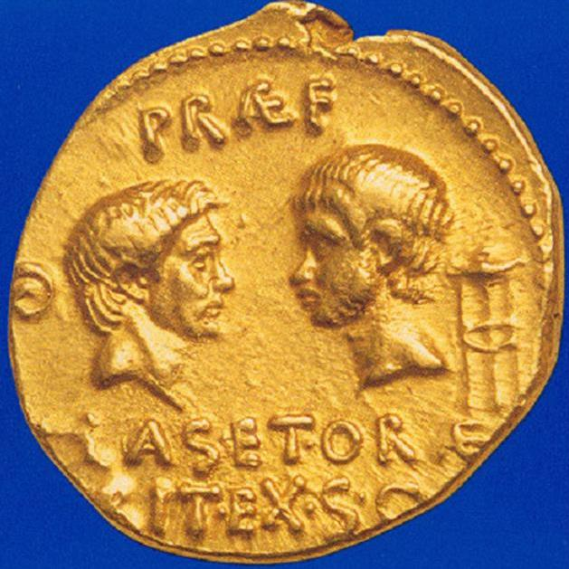 Coin_of_Pompey_the_Great
