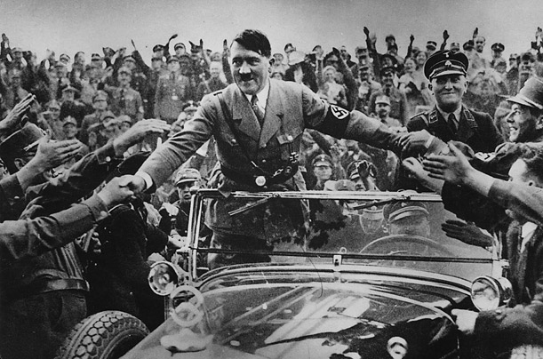 Adolf Hitler Appointed.jpg