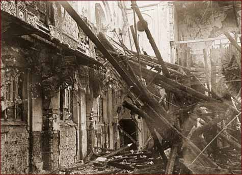 Burned-out Synagogue of Aachen.jpg